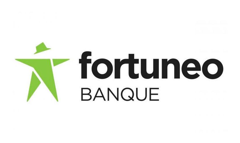 Fortuneo abonde de 150€ toute souscription à son assurance-vie