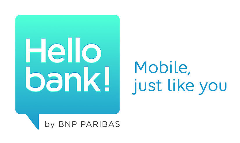 Hello Bank! franchit le cap des 3 millions de clients
