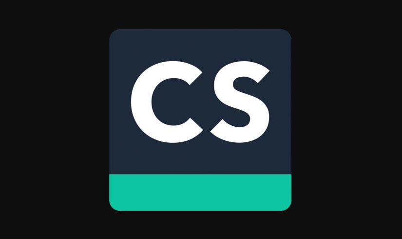 CamScanner, une application piratée par une tierce partie